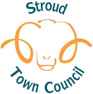 Stroud Town Council Gardening Assistance Scheme